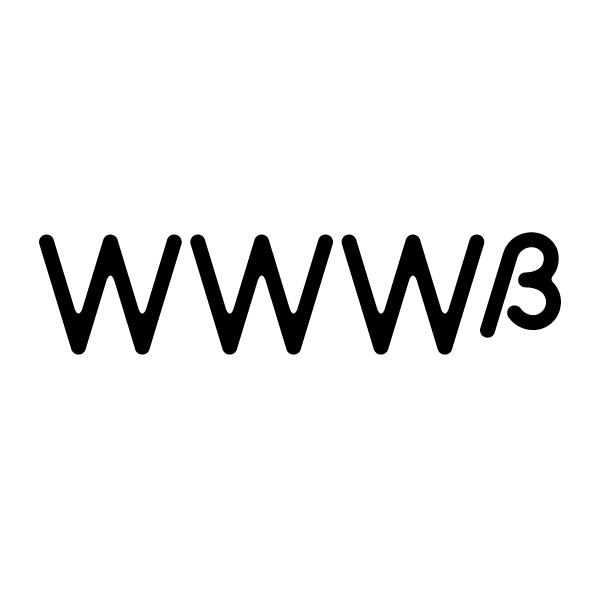Www:B