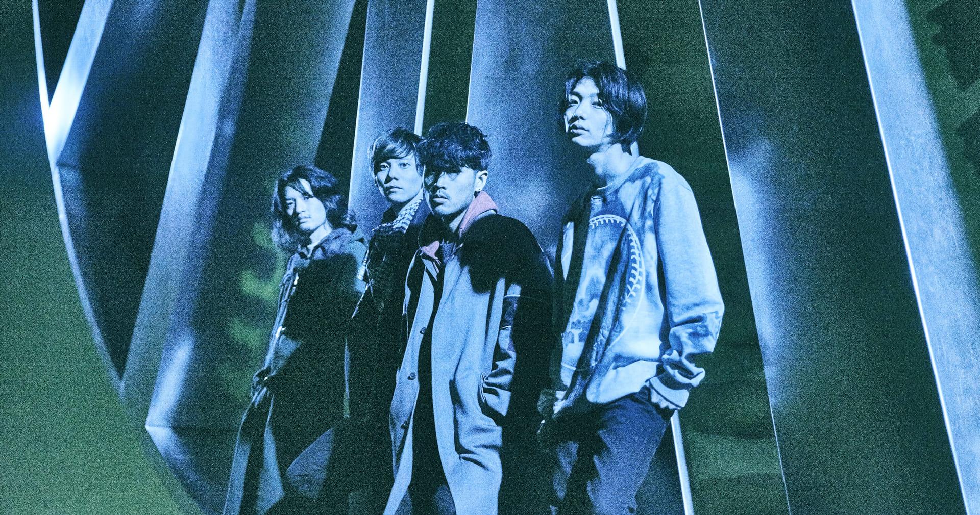 CHAI (バンド)の画像 p1_37