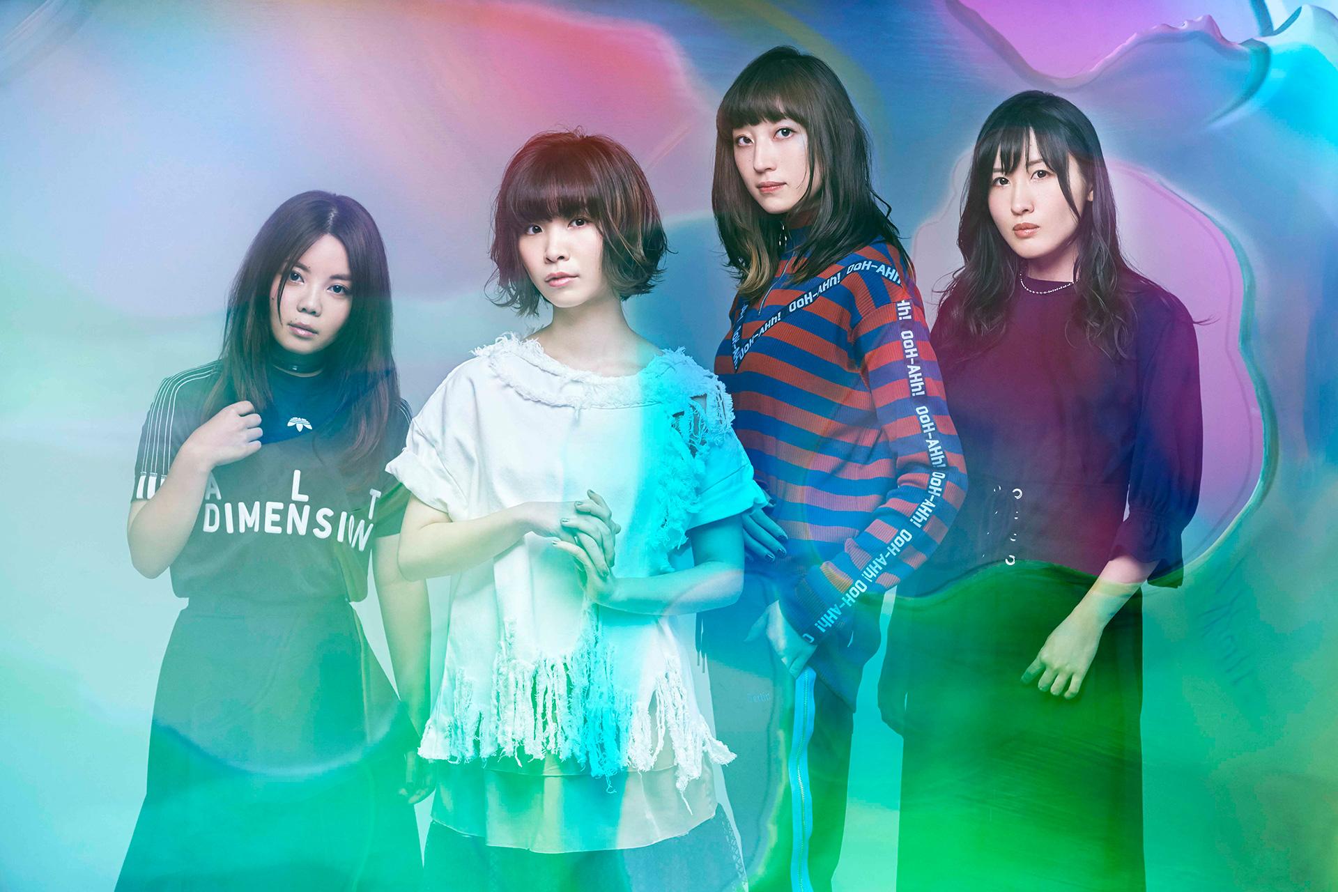 G-SHOCK FAN FESTA ねごと ライブ 出演