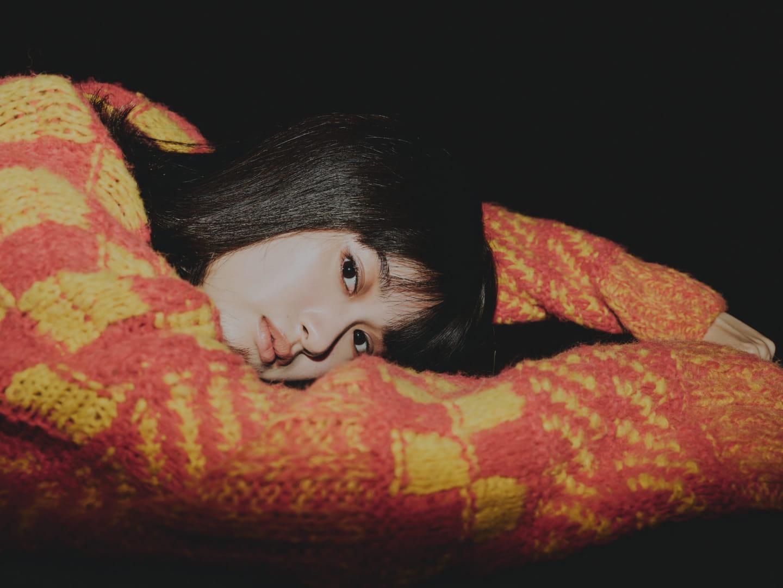 小西桜子,初恋,女優,365日、36.5℃